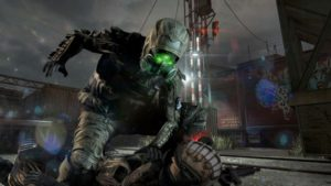Splinter Cell Blacklist Download Free