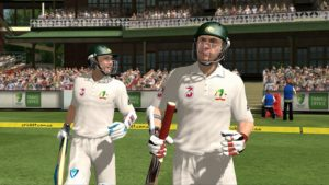Download Ashes Cricket 2013 Free