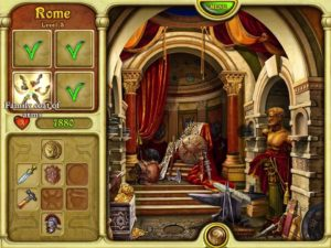 Call of Atlantis Download Free