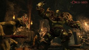 Of Orcs And Men Download Free