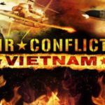 http://oldisgoldgames.com/wp-content/uploads/2018/05/Air-Conflicts-Vietnam-Free-Download.jpg