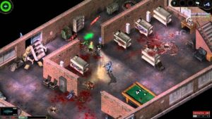 Free Alien Shooter 2 Download