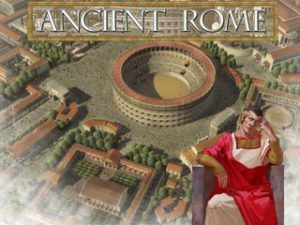 Ancient Rome Free Download