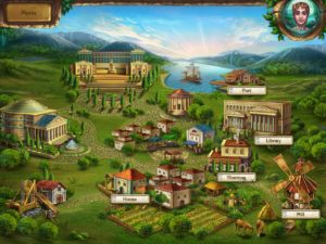 Download Ancient Rome Free