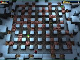 Free Bomber Mario Download