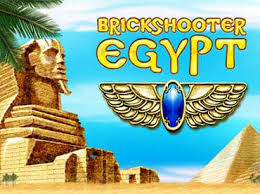 Brick Shooter Egypt Free Download