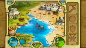 Free Call of Atlantis Download