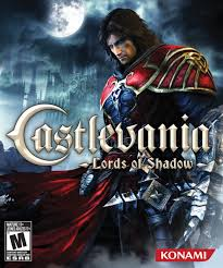 Castlevania Lords of Shadow Ultimate Edition Free Download
