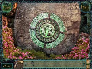 Celtic lore Free Download