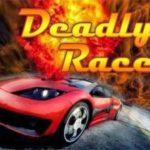 https://oldisgoldgames.com/wp-content/uploads/2018/05/Deadly-Race-Free-Download.jpg