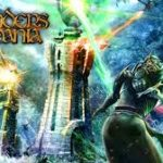 Defenders Of Ardania Free Download