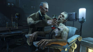 Download Dishonored Game Free