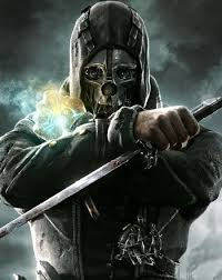 Dishonored Game Free Download