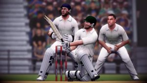 Ashes Cricket 2013 Download Free
