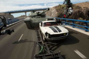 Download Fast and Furious Showdown Free