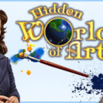 Hidden World Of Art 2 Free Download