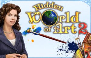 Hidden World Of Art 2 Free Download