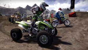 Download ATV Quadro Racing Free