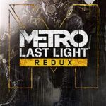 Metro Last Light Free Download