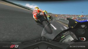 MotoGP 13 Download Free