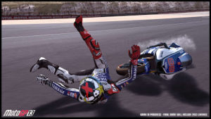 Download MotoGP 13 Free