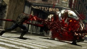 Free Prototype 2 Download