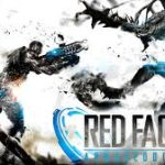 Red Faction Armageddon Free Download