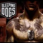 Sleeping Dogs Limited Edition Free Download
