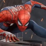Spiderman Game Free Download