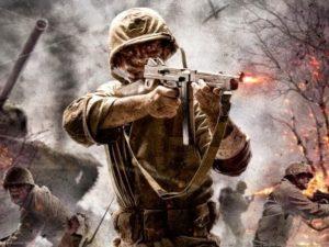 Sudden Strike Crimea free Download