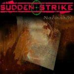 Sudden Strike Normandy Free Download