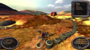 ATV Quadro Racing Download Free
