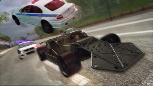 Fast and Furious Showdown Download Free