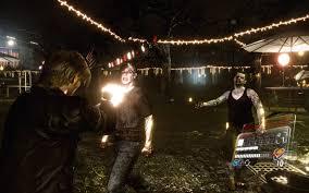 Download Resident Evil 6 Free