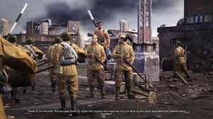 Company of Heroes 2 Download Free