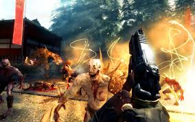 Download Shadow Warrior Special Edition Free
