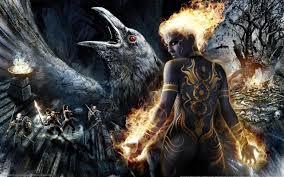 Download Dungeon Siege 3 Free