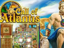Call of Atlantis Free Download