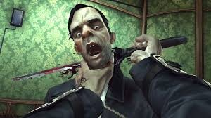 Free Dishonored Game Download
