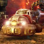 Alien Terminator Free Download