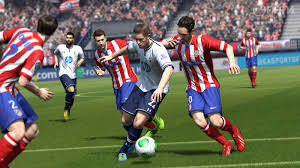 Free FIFA 14 Download