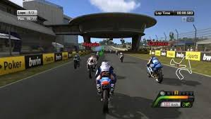 FRee MotoGP 13 Download