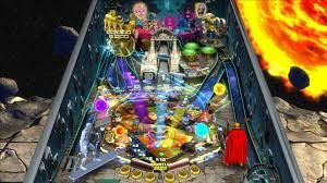 Free Pinball FX 2 Download