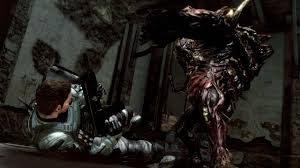 Free Resident Evil 6 Download