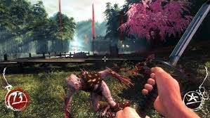 Shadow Warrior Special Edition Download Free