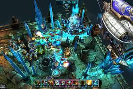 Free Prime World Defenders Download