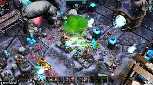Prime World Defenders Download Free
