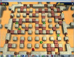 Download Bomber Mario Free