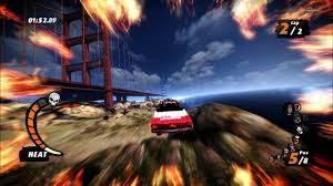 Fireburst Download Free