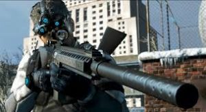 Download Splinter Cell Blacklist Free